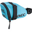 Evoc Saddle Bag - Bolsa bicicleta - 0,7 L azul